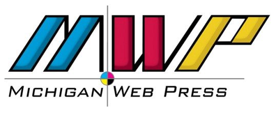 Michigan Web Press